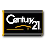 Century21 VOIRON : Tout l'immobilier voironnais
