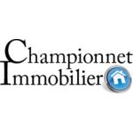 Championnet Immobilier