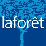 LAFORET Immobilier - Immobilière LOIRE TRANSACTION